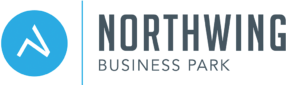 Northwing Business Park Logo